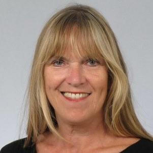 Relatietherapie Eindhoven - Relatietherapeut Maria